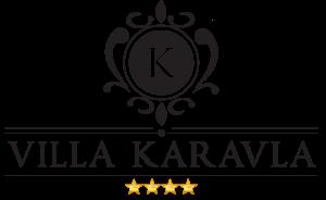 Villa Karavla
